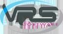 VRS Software